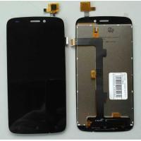 Дисплей + тачскрин для FLY IQ4410i Black
