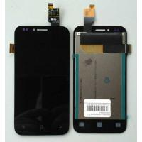 Дисплей + тачскрин для FLY IQ442Q Black