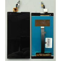 Дисплей + тачскрин для FLY IQ4511 Black