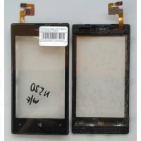 Сенсорный экран + рамка для Lumia NOKIA 520/525