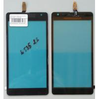 Сенсорный экран для NOKIA (Microsoft) Lumia 535 (CT2S1973FPC-A1-E)