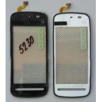 Сенсорный экран для NOKIA 5228/5230/5233/5235 Black