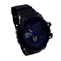 Часы SKMEI Model No. 0990 Blue
