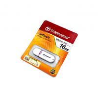 USB Flash Drive 16Gb Transcend Jet Flash 330 (copy)