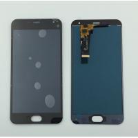 Дисплей + тачскрин для MEIZU M2 / M2 mini Black