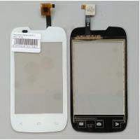 Сенсорный экран для FLY IQ431 White