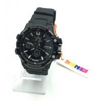 Часы SKMEI Model No. 0990 Black