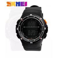 Часы SKMEI Model No. 0989 Black