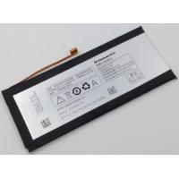 Аккумулятор для LENOVO BL207