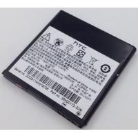 Аккумулятор для HTC Desire 300