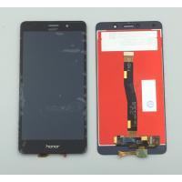 Дисплей + тачскрин для HUAWEI GR5 2017/Honor 6X Black