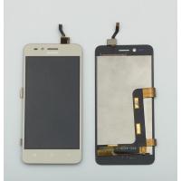 Дисплей + тачскрин для HUAWEI Y3 II 3G Gold