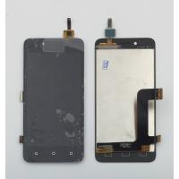Дисплей + тачскрин для HUAWEI Y3 II 4G Black
