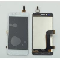 Дисплей + тачскрин для HUAWEI Y3 II 4G White