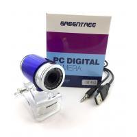 WEB-камера Greentree GT-V12