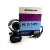 WEB-камера Greentree GT-V16