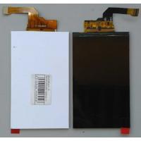 Дисплей для LG E450 E455 E460 Optimus L5