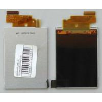 Дисплей для LG GD330 KF350 KF330