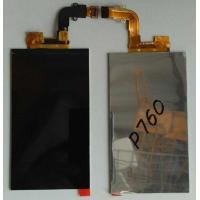 Дисплей для LG P760 P765 P768 Optimus L9