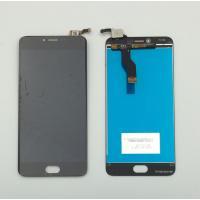 Дисплей + тачскрин для MEIZU M3 Note L681 Black