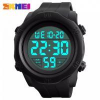 Часы SKMEI Model No. 1305 Black