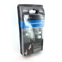 Наушники Sennheiser CX 200 Street II White