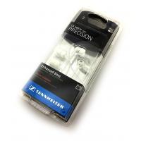 Наушники Sennheiser CX 300-II Precision White