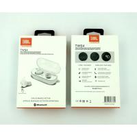 Наушники Bluetooth JBL TWS4 White