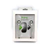 Hands Free гарнитура HTC E190 White