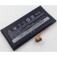Аккумулятор для HTC ONE V