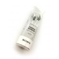 Наушники Sony MDR-E10LP Gray