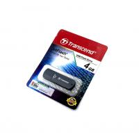 USB Flash Drive 4Gb Transcend Jet Flash 350 (copy)