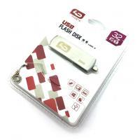 USB Flash Drive 32Gb L.DATA LD-C08 Silver