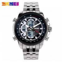 Часы SKMEI Model No. 0993 Black