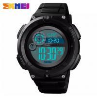 Часы SKMEI Model No. 1481 Black