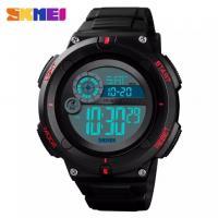 Часы SKMEI Model No. 1481 Red