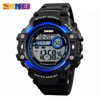 Часы SKMEI Model No. 1325 Blue