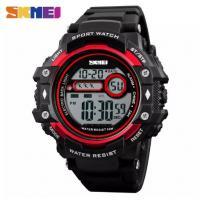 Часы SKMEI Model No. 1325 Red
