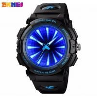Часы SKMEI Model No. 1521 Blue