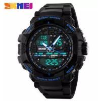 Часы SKMEI Model No. 1164 Blue