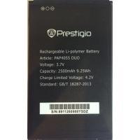 Аккумулятор для PRESTIGIO PAP4055
