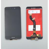 Дисплей + тачскрин для HUAWEI P8 Lite 2017 Black