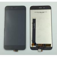 Дисплей + тачскрин для HUAWEI Nova Black