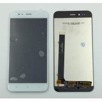 Дисплей + тачскрин для HUAWEI Nova White