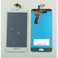 Дисплей + тачскрин для MEIZU M5S White