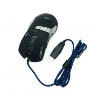 Мышь HAVIT HV-MS739 GAMING USB Black