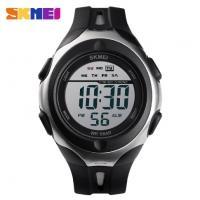 Часы SKMEI Model No. 1492 Black