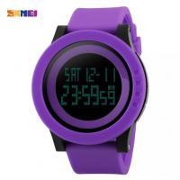 Часы SKMEI Model No. 1142 Purple