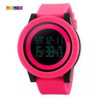 Часы SKMEI Model No. 1142 Pink