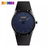 Часы SKMEI Model No. 1601S Black_Blue
